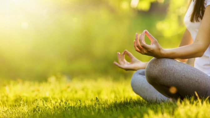 Hindu Mantras: Embrace Peace and Happiness