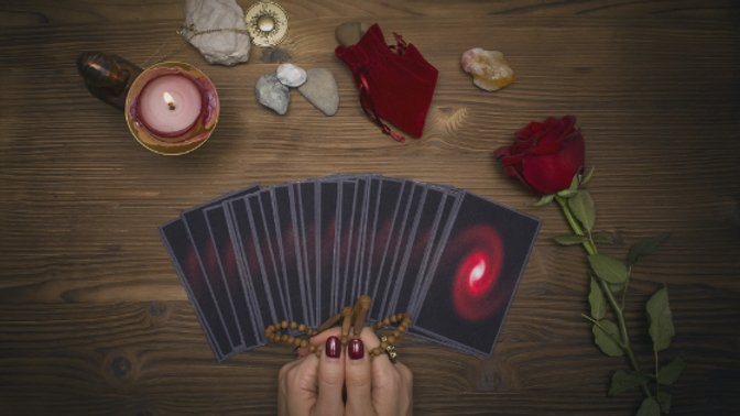 12 Signs You Are a Psychic Medium