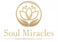 SOUL MIRACLES